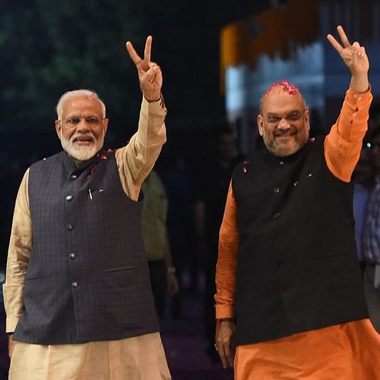 After Art 370 and Ayodhya verdict, clamour grows for BJP's final core pledge – the Uniform Civil Code