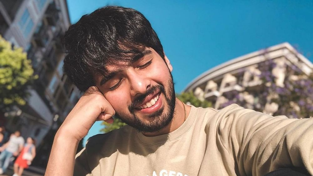 Ransom for obscene photos: Armaan Malik's impostor arrested for extorting money from women