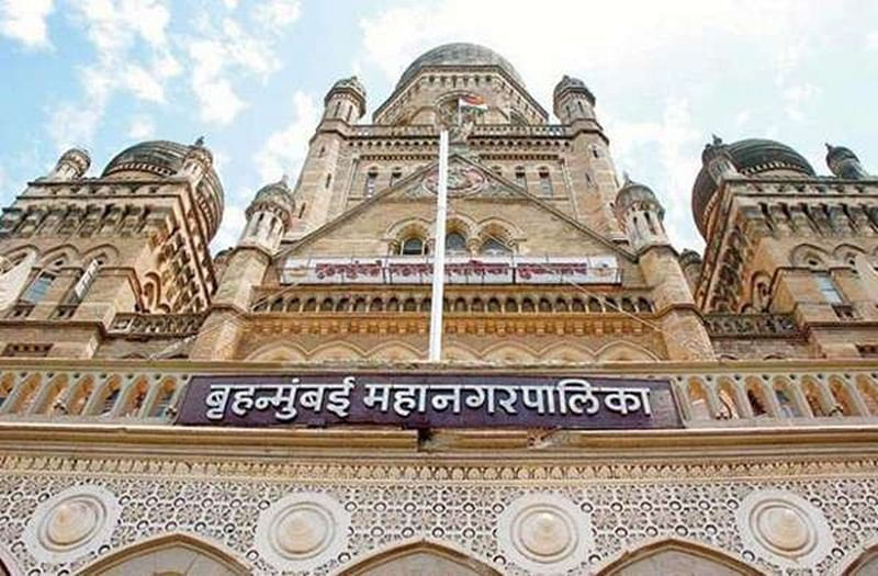 Mumbai: BMC collects fine of Rs 1,27,500 for dumping trash in nullahs from 4 municipal wards
