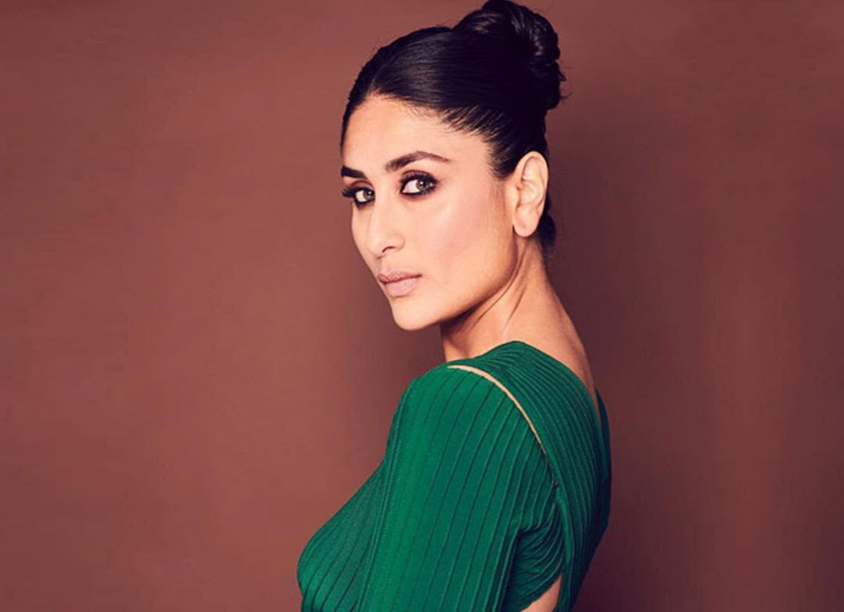 Bebo's best on-screen avatars