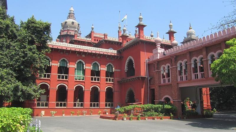 Not keen on linking Aadhaar with social media: Madras High Court