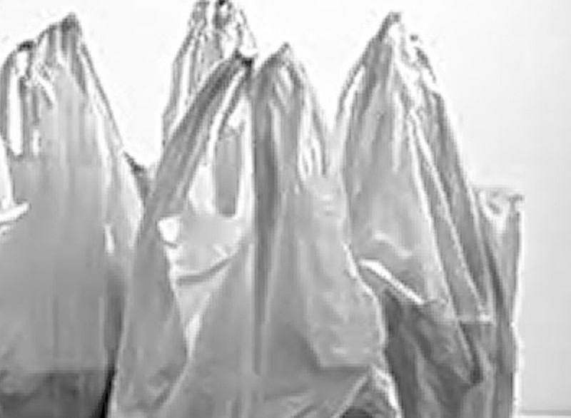 Brihanmumbai Municipal Corporation  seizes 60,000 kgs of plastic, earns Rs 3.47 crore