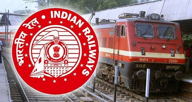 Why was Railway Budget merged with General Budget?