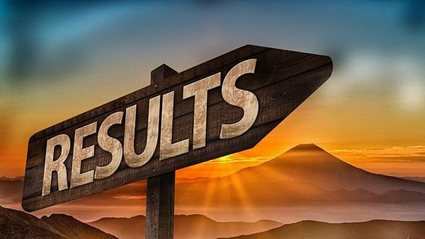 ICSI declares CS foundation results 2019; check at icsi.edu
