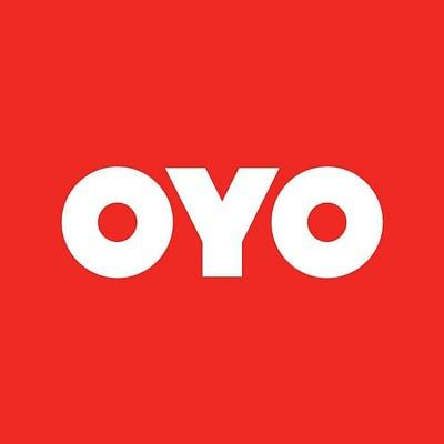 OYO acquires Innov8 to enter co-working space with multi-brand approach