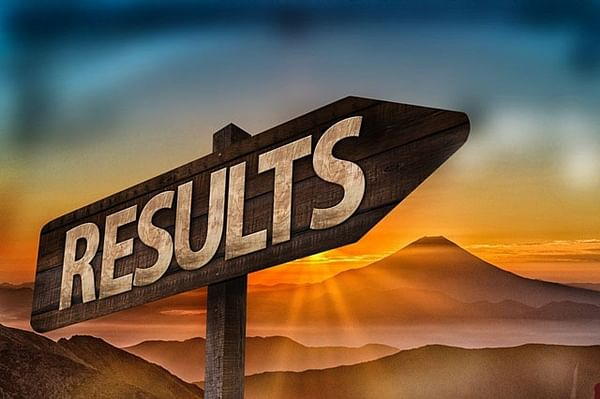 Rajasthan PTET counselling result 2019 declared here's how to check