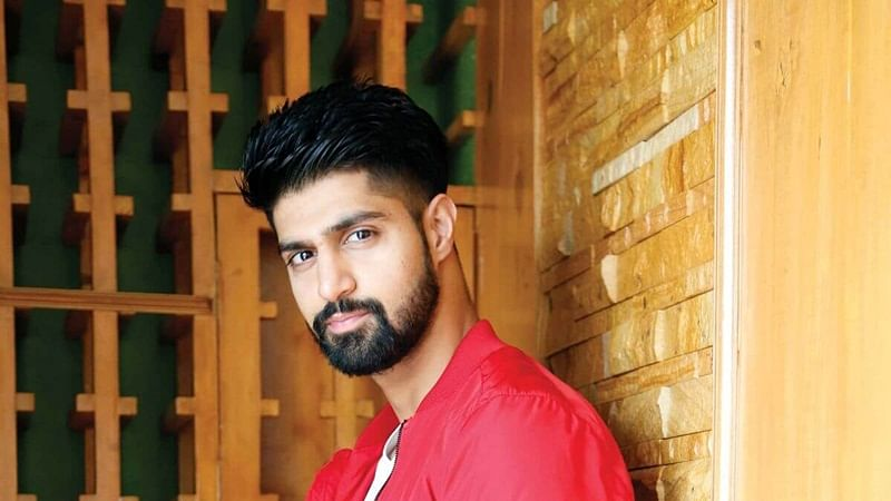 Tanuj Virwani column: If you don't have fire in the belly...