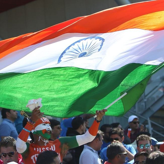 World Cup 2019: Pakistani turns India fan after being denied entry into team hotel