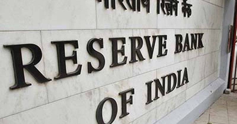 Sanyal, Patra, Ranade? Buzz on RBI's pick