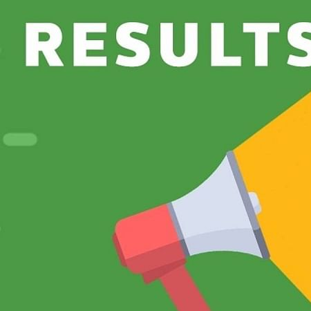 SSC CHSL 2018 Paper I result to be declared today, check at ssc.nic.in