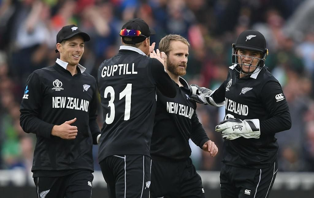 Australia vs New Zealand World Cup 2019 Match 37 live telecast, online streaming, live score, when and where to watch in India
