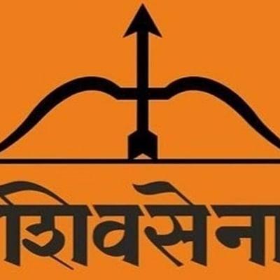 Shiv Sena urges ECI to hike poll expenditure limit