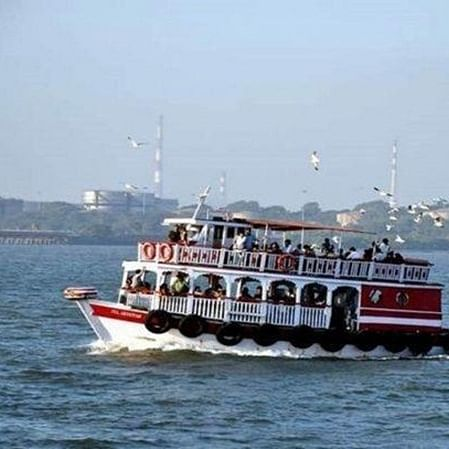 Mumbai: First phase of proposed Vasai-Thane-Kalyan water transport project likely to begin in three months