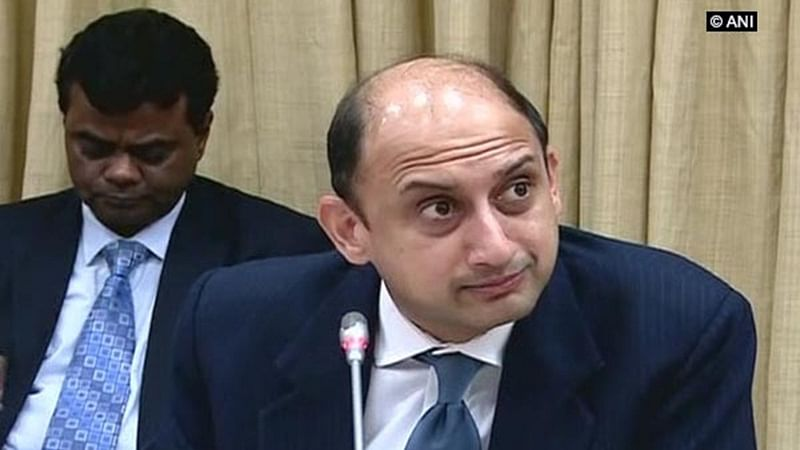 Former RBI Deputy Governor speaks out, suggests remedial measures for Indian economy