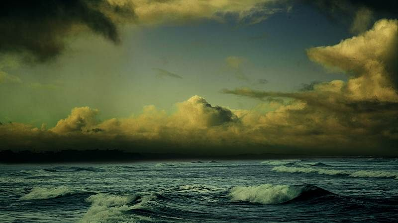 Cyclone Vayu to hit Gujarat tomorrow: 10 things to know