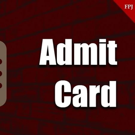 SSC MTS Central Region admit card 2019 for UP and Bihar released; check at sscer.org