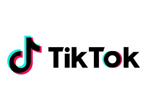 TikTok launches campaign to curb suicide rate in India