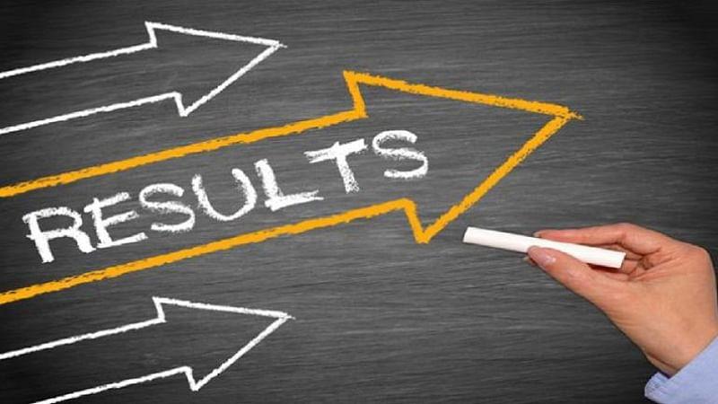 UPSC Result 2019: NDA, NA Results declared at upsc.gov.in