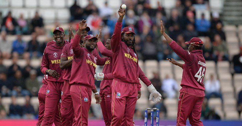 West Indies vs New Zealand World Cup 2019 Match 29 live telecast, online streaming, live score, when and where to watch in India
