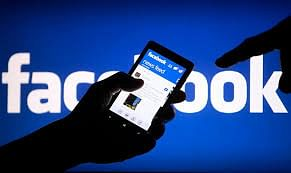 West Bengal: Youth goes live on Facebook after stabbing family