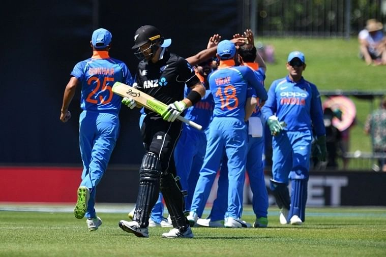India vs New Zealand World Cup 2019 match 18 live telecast, online streaming, live score, when and where to watch in India