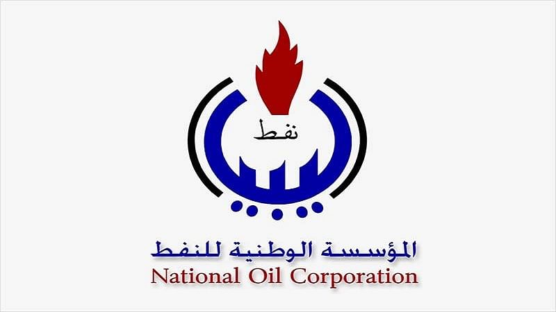 Libyan oil firm warns disrupting sector would fuel conflict