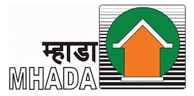 MHADA to vacate & raze dangerous cessed buildings