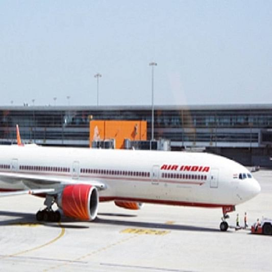 Air India employee unions to oppose privatisation plans
