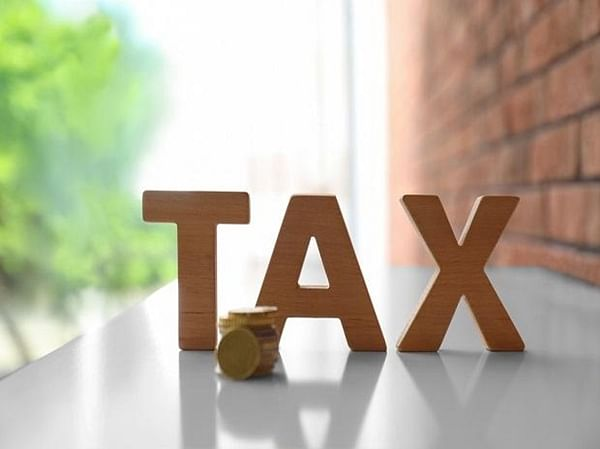 Towards a new direct tax code