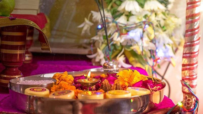 Nirjala Ekadashi 2019: Here's why fasting on Nirjala Ekadashi is as good as observing vrat on 24 Ekadashis