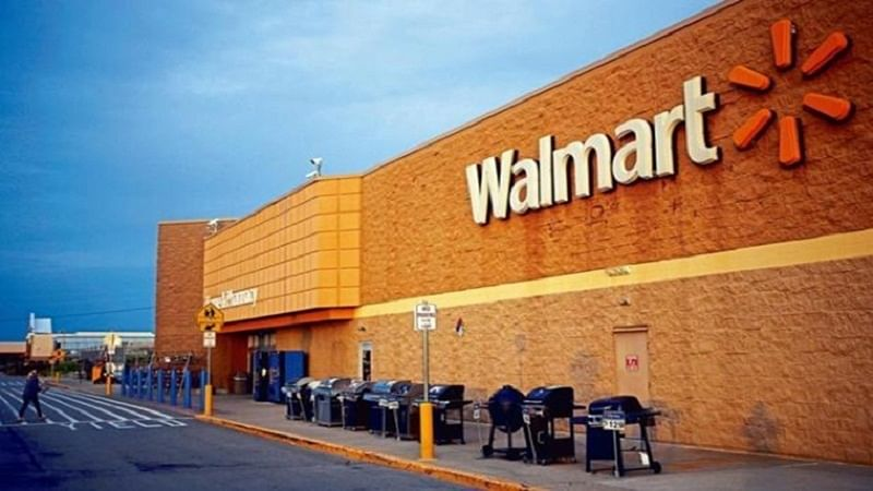 Walmart to pay over USD 282 mn to close US bribery probe into its business in India, China, Brazil & Mexico