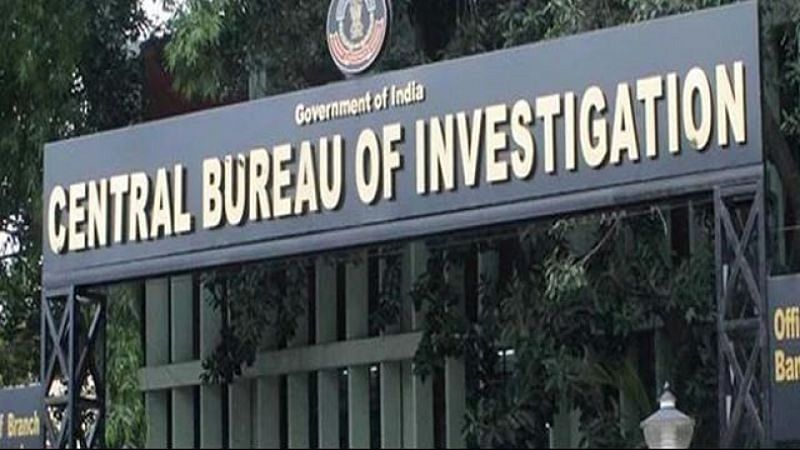 CBI conducts searches at 22 locations in UP, Delhi in connection with mining scam