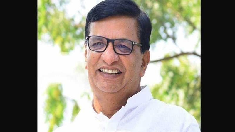 Congress' Vijay Waddetiwar nominated LoP in Maharashtra Assembly