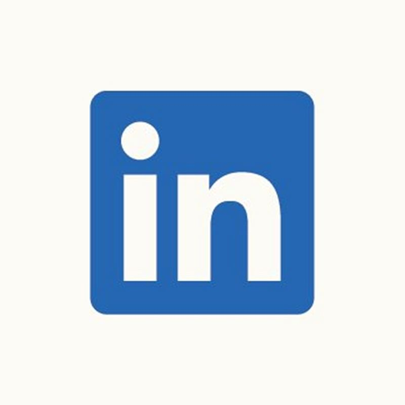 62 percent Indian professionals feel 'daunted' by rapid pace of changing skills: LinkedIn