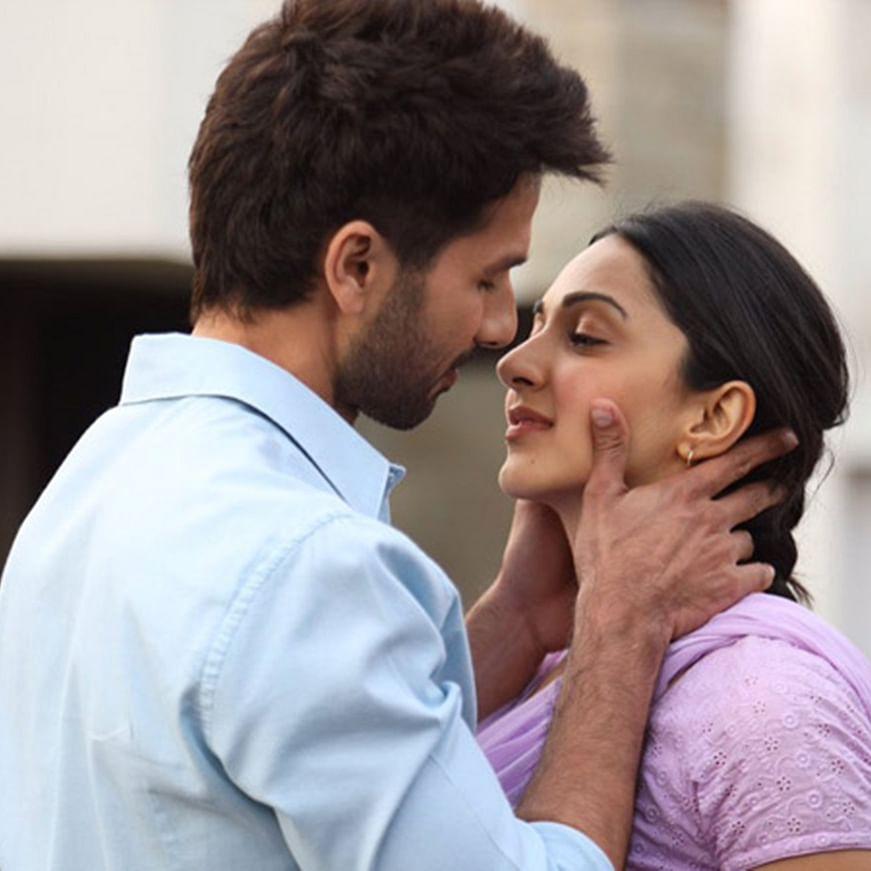 No one picked on Sanju for sleeping with 300 women: Shahid Kapoor on 'Kabir Singh' backlash