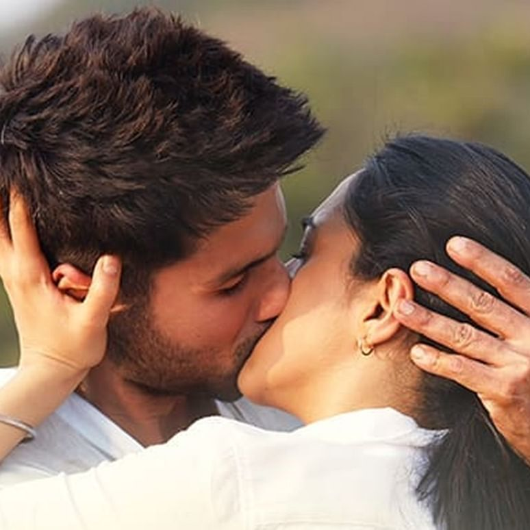 'Kabir Singh' Box Office Collection Day 3: Shahid- Kiara starrer mints Rs 50 Crore