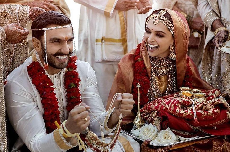 6 simple steps to be a 'Sabyasachi Bride' this wedding season