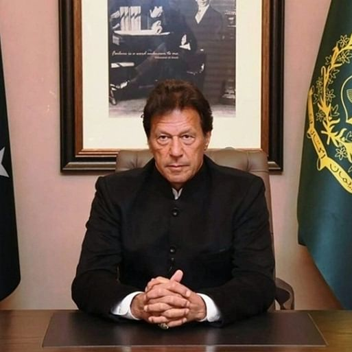 Pulwama-like terror attacks can happen after revocation of Article 370: Imran Khan