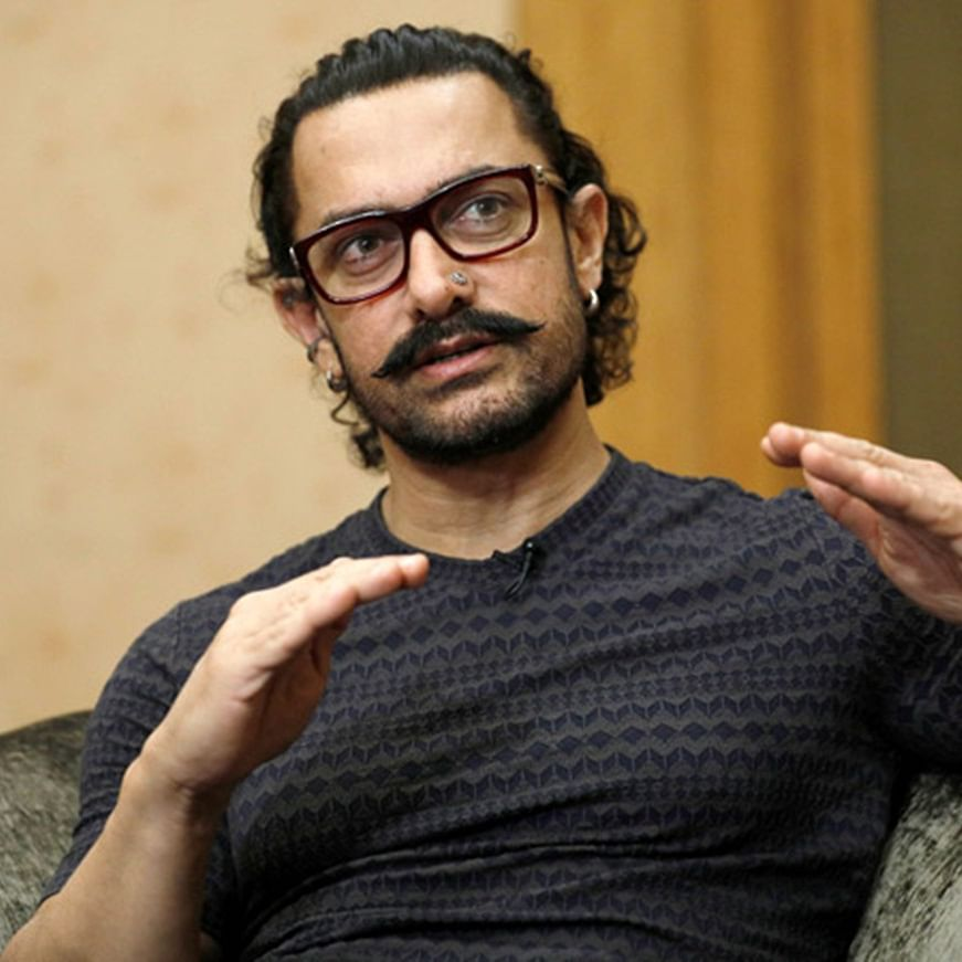 Aamir Khan buys property worth Rs 35 Crore! Here's why