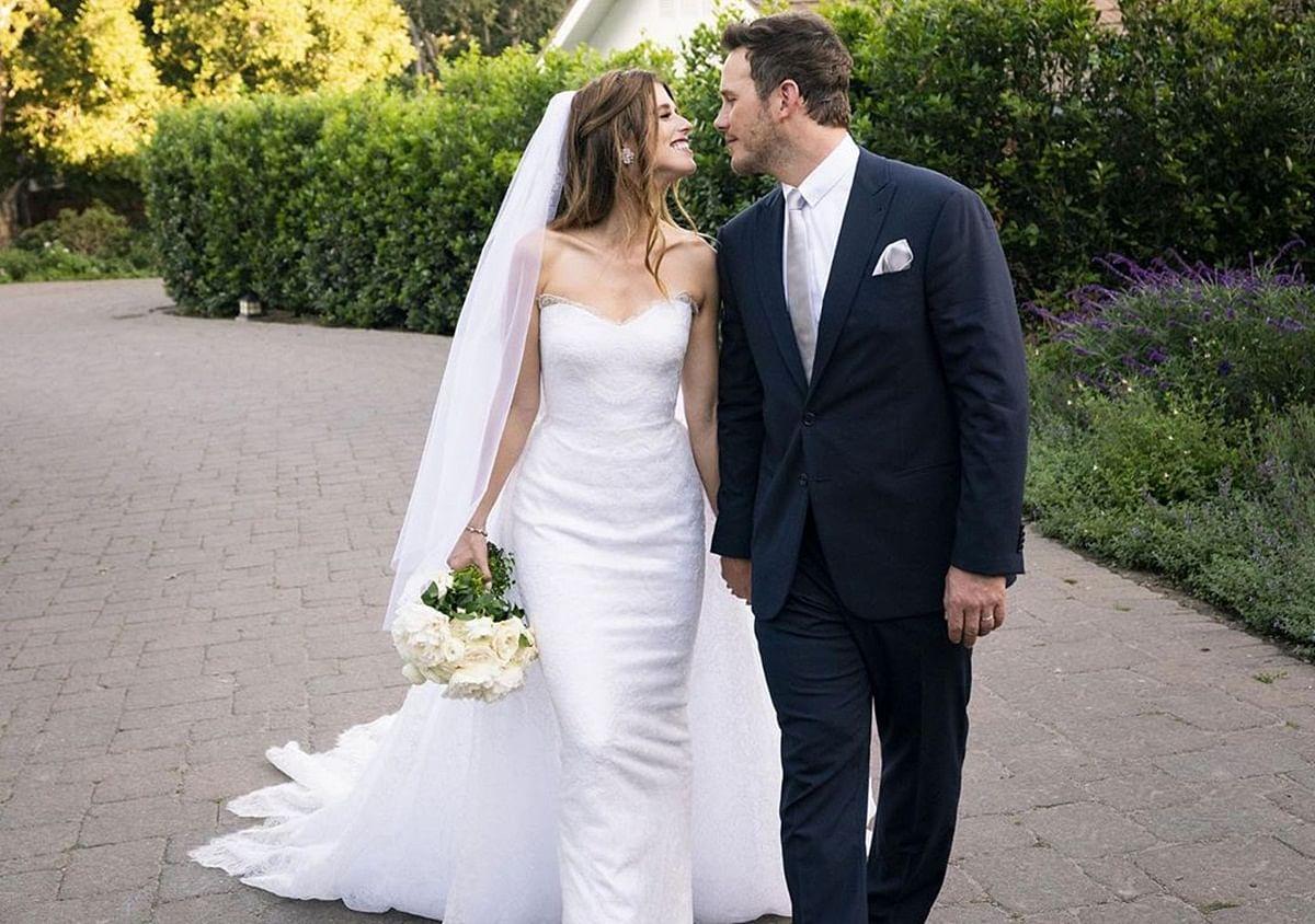 holly chriss wedding - HD1200×844