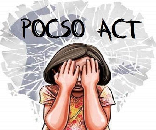 Indore: Seminar helps parents understand POCSO Act