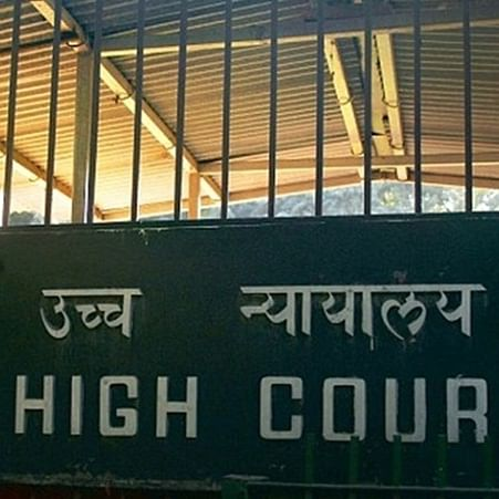 HC refuses urgent hearing to plea for appointment of Leader of Opposition in Lok Sabha