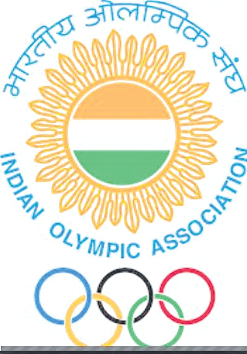 Indian Olympic Association threatens to pull out of Games