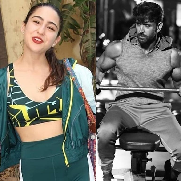 Spot your favourite Bollywood stars at these Yoga studios in Mumbai