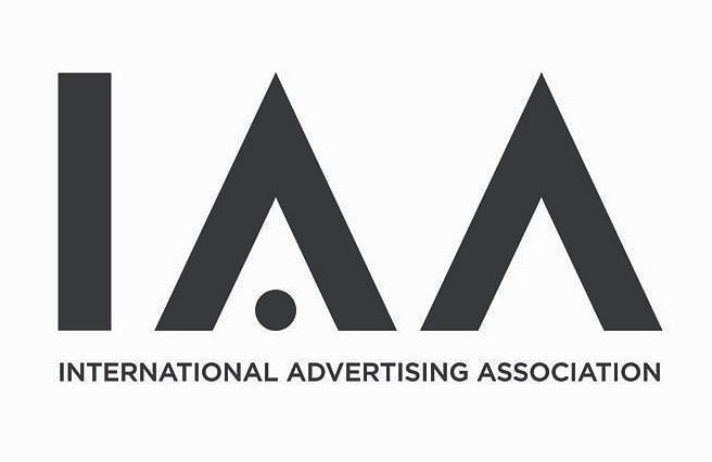 Elite creative jury to assess IAA-Rotary's Campaign For Good