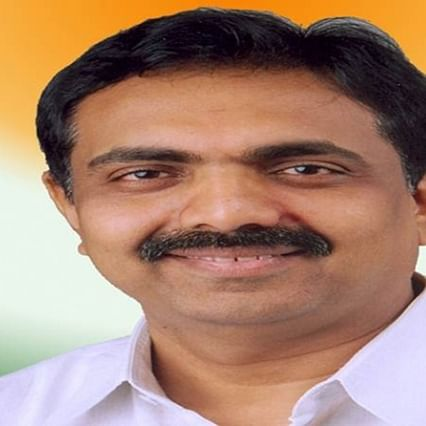 NCP's Jayant Patil accuses BJP of 'political debauchery'