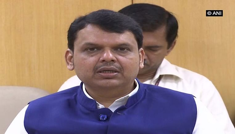 Maharashtra govt approves 7th pay commission for local bodies