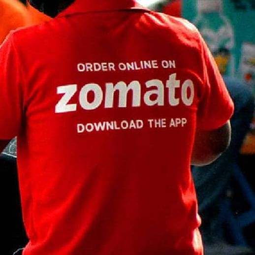 Zomato headed for profitability; sees 10x growth in 5 years creating thousands of jobs: CEO