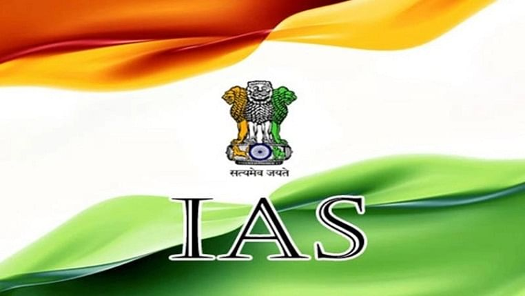 Bihar govt initiates proceedings for inter-cadre transfer of 'harassed' IAS officer