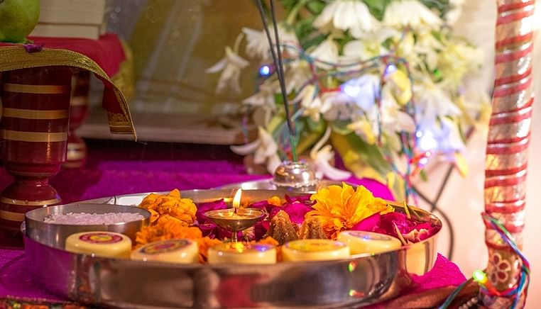 Shravan 2019: Benefits, types and how to observe fast during Shravan Mondays